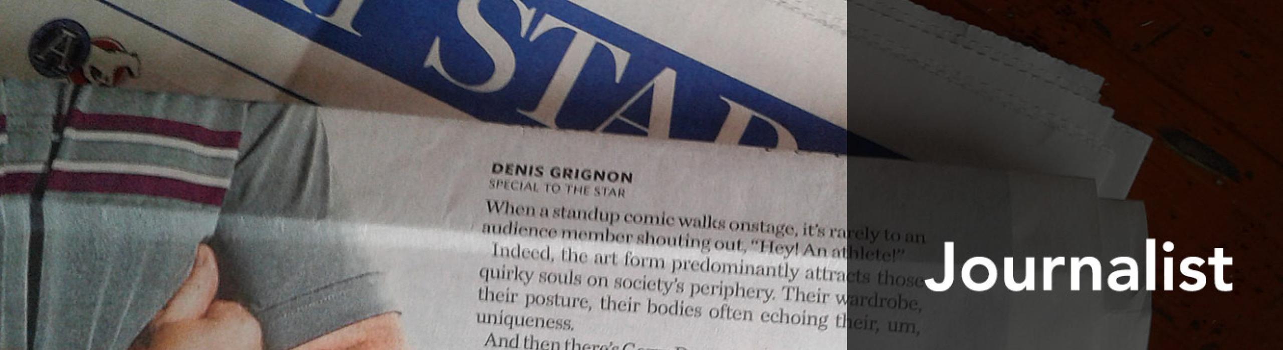 denis-grignon-journalist
